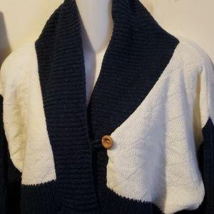 sweaters usa Sweaters - Womens sweater